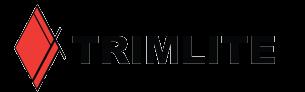 Trimlite Logo