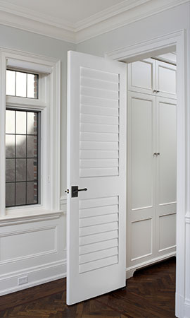 Interior Doors For Sale Solid Core Interior Door Styles