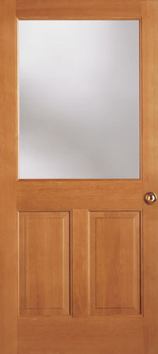 Thermal Sash Doors Archives Trimlite