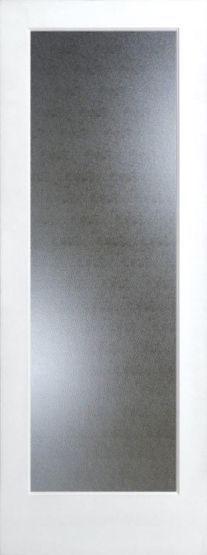1501 Pinhead Interior French Door