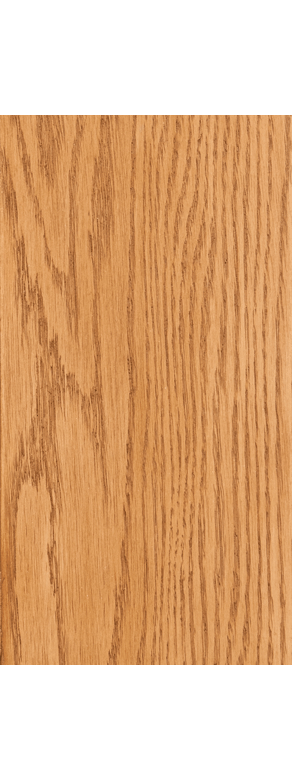 Plastpro Oak Skin Swatch