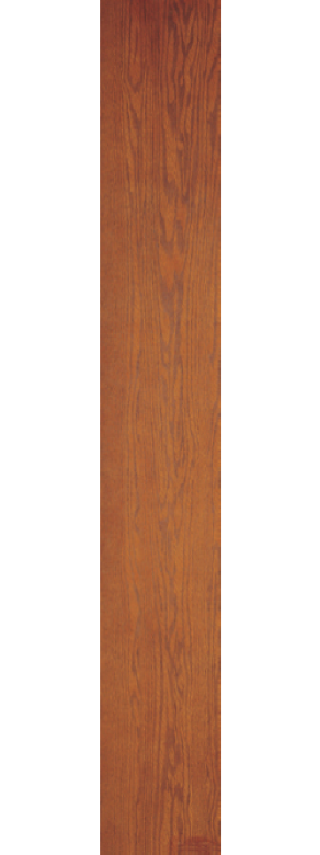 SLG00 Woodgrain Plastpro Sidelite