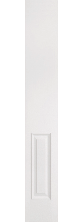 SLS60 Smooth Plastpro Sidelite