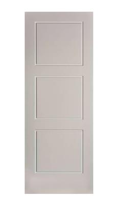 HD Interior Doors